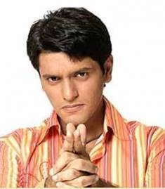 Amit Khanna