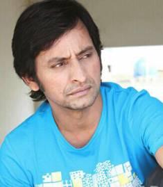 Saleem Miraj