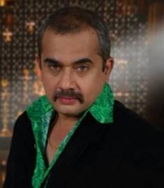 Rahul Mehendale