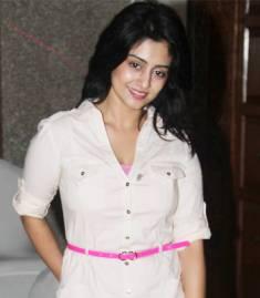 Tapasya Nayak Srivastava