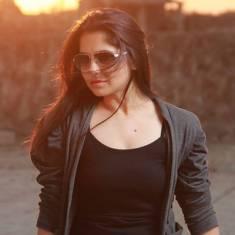 Latika Gill