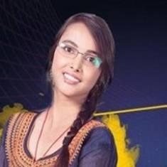 Jyoti Kumari
