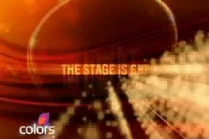 Your Sunday evening on 12 July on Colors just got better