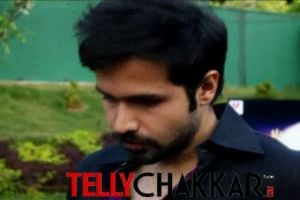 Emraan Hashmi talks Dirty