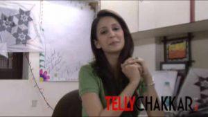 Sexy, beautiful and stylish Chahat Khanna