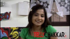 Harsha Khandeparkar gets talking