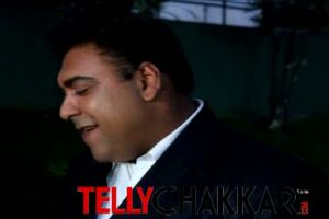 The big daddy of television - Ram Kapoor