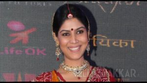 Sakshi Tanwar talks about 'Ek Thhi Naayka' and 'Bade Achhe...'