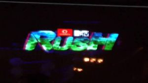Director Bejoy Nambiar and Milind Soman talk about their new show MTV Rush