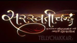 Meet the leads of 'Saraswatichandra' - Jennifer Winget and Gautam Rode