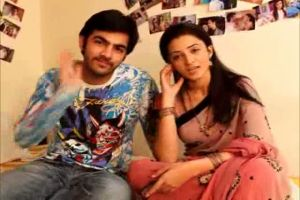 Karan and Suhasi's candid confessions