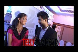 Gulki Joshi and Anuj Sachdeva talk about Phir Subah Hogi