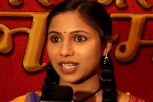From Sugna to Lakshmi, Vibha Anand strikes prime time gold