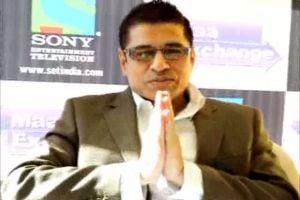 Loha Singh shares his khatta-meetha experience with TC!
