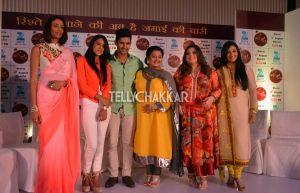 Zee TV launches Jamai Raja