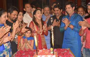 Yeh Rishta... completes 7 successful years