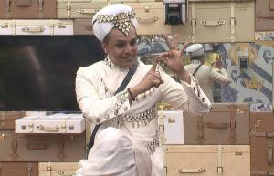 Imam Siddiqui