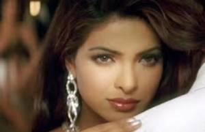 Priyanka Chopra, Aitraaz