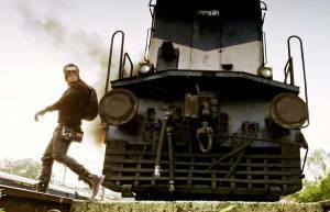 Salman Khan (Kick)