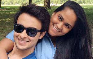 Arpita Khan and Ayush Sharma's house was robbed recently. The couple, who were on holiday, were not aware of the robbery till they returned last week, the site added. They have reportedly been robbed off valuables worth over Rs 3.25 lacs. Their maid Aafsa is under suspicion, the site states. She's allegedly been missing since the end of July.
