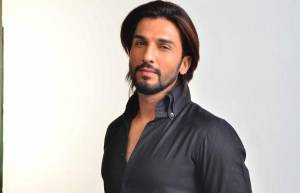 Manish Raisinghan (Manish Raisinghani)