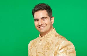 Karan Mehra: Karan's journey on television has been stupendous. The actor is stepping away from his loving wife to write a new chapter in his career graph.