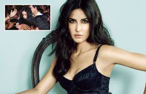 Katrina Kaif: In October 2005, Bollywood actress went to Kolkata to attend a function, organized by a South Kolkata
