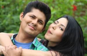 Vishal Malhotra and Umang Jain