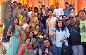 Yeh Rishta.... completes 8 years!