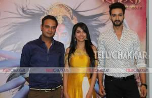 Sourabh Raaj Jain, Pooja Sharma and Siddharth Kumar Tewary