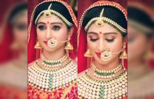 Mohena Singh (Yeh Rishta Kya Kehlata Hai)