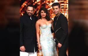 India's Next Superstar