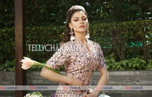 Urvashi Rautela looks her gorgeous best for a photoshoot