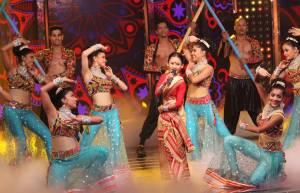 The Voice India Kids Season 2 Grand Finale