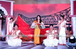 Launch of Zee TV's  Yeh Teri Galiyaan