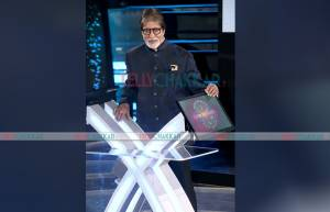 Launch of KBC season 10
