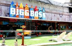 Revealed: The first look of Bigg Boss 12 house