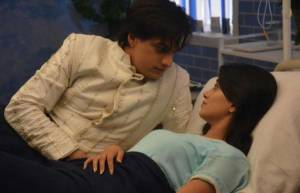 Kartik and Naira to give us couple goals in the upcoming episodes.