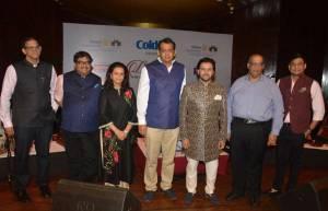 Javed Ali's musical saga for 'Dil Se'