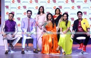 Zee TV launches Rajaa Beta