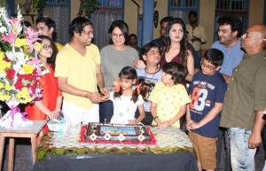 Sanjay Kohli's Happu Ki Ultan Paltan wins the audiences' heart!