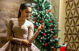 TV actors who have gifted themselves expensive gifts