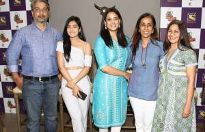 Sony TV launches 'Mere Dad Ki Dulhan'
