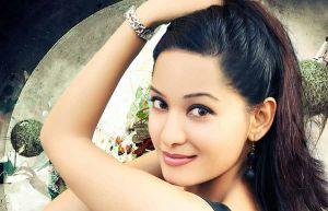 Preetika Rao