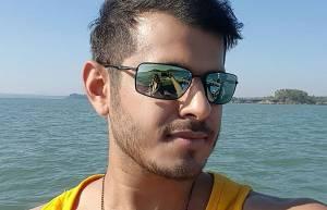 Neil Bhatt