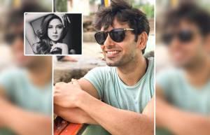 I used to like Jennifer Winget: Rahul Sharma