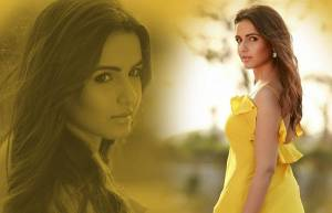 Jasmin Bhasin is not interested in a quickie date