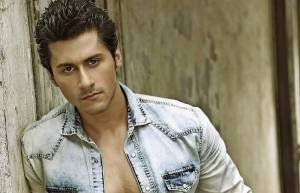 I have been hit by the same sex quiet a bunch of Times's- Ayush Anand