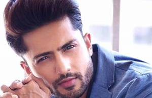 I want to go on a date with Alia Bhatt: Rehaan Roy