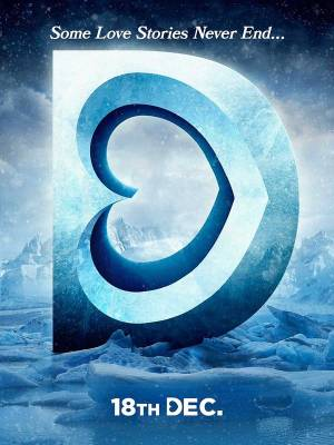 D for Dilwale!